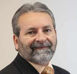 Compromisso com a coerência – José Hiran Gallo
