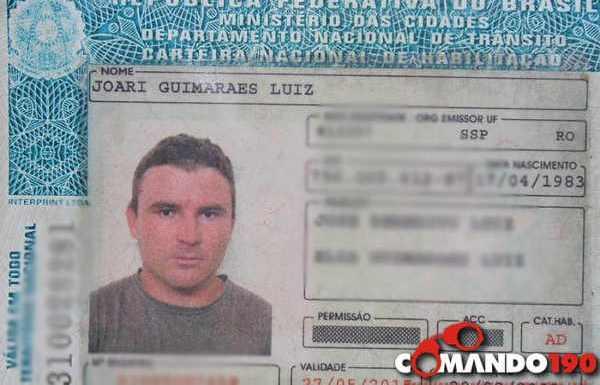 PF mata suspeito de tráfico e apreende 200 quilos de cocaína em Alta Floresta