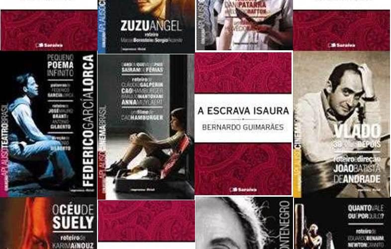 Mais de 200 livros grátis para ler online