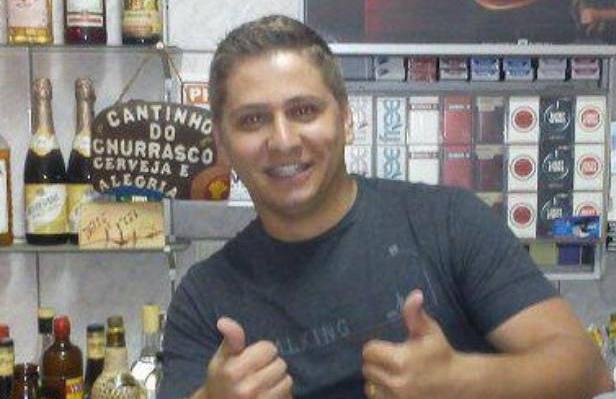 Polícia prende suspeito de espancar jovem até a morte em saída de boate; vídeo