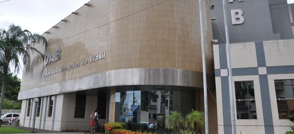 OAB/RO – 40 anos de lutas em favor da melhor prestação jurisdicional e em defesa da sociedade