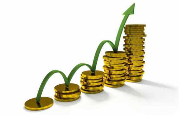 Com inflação baixa, poupança tem o maior ganho real desde 2006
