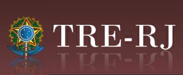 Anulação de eleição de presidente do TRE-RJ contesta TSE