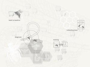 Susana-Soares-Project-Bees-7