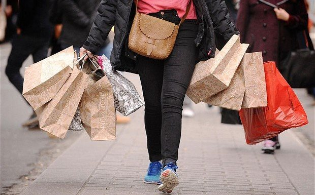 Como comprar roupas de marca superbaratas na China