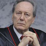 Ministro Ricardo Lewandowski rejeita pedido de habeas corpus de Loures