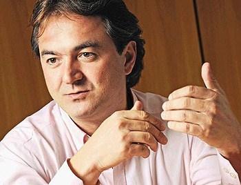 PF indicia Joesley Batista, do JBS por fraude financeira