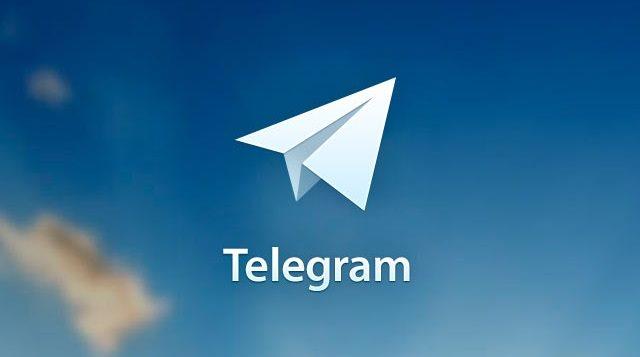 WhatsApp perdeu quase 5 milhões de usuários para o russo Telegram