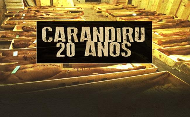 Fazenda Pública terá de indenizar filhos de preso morto no massacre do Carandiru