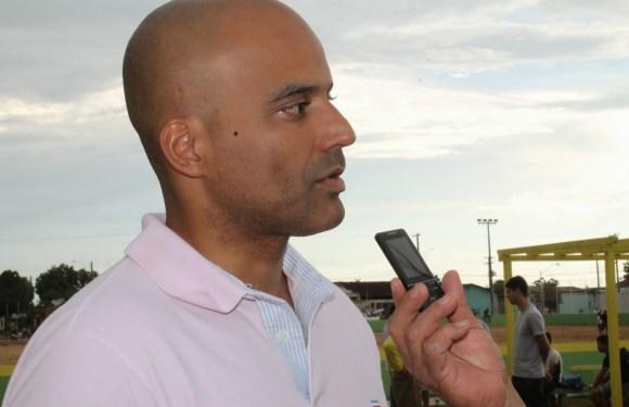 Daniel Pereira já tem Chefe da Casa Civil, e não é Emerson Castro