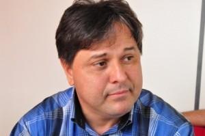 Justiça analisa ação contra Melki Donadon