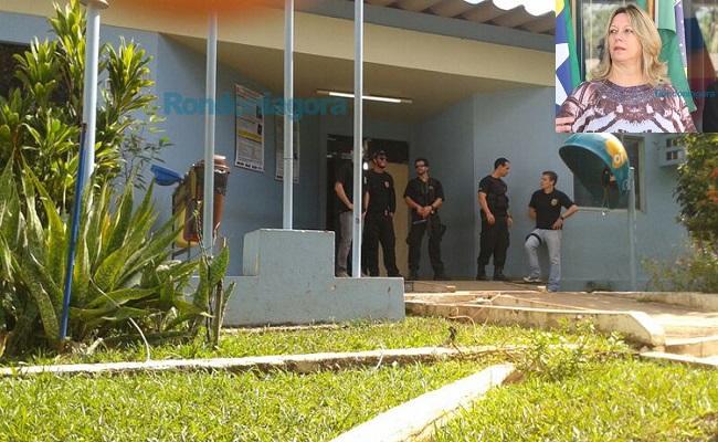 Advogados pedem o relaxamento da prisão preventiva para integrante da Operação Trama