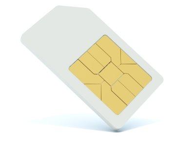 Estudo aponta que usar celular pré-pago pode sair até 130% mais caro