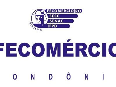 Fecomércio-RO e parceiros realizam II Seminário de Capacitação para empresários e contabilistas