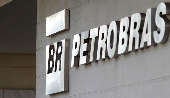 Oposição protocola pedido de criação da CPI da Petrobrás no Senado