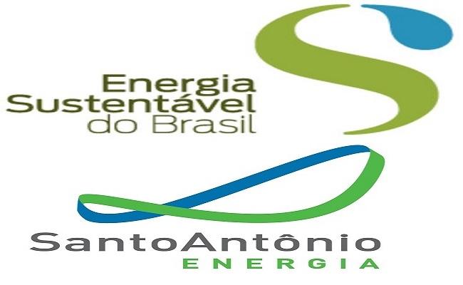 Documentário mostra que hidrelétricas em RO atendem interesses internacionais