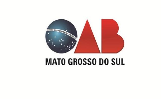 OAB-MS terá eleição suplementar para diretoria
