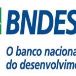 Empresa com faturamento anual de R$ 300 milhões poderá acessar crédito do BNDES