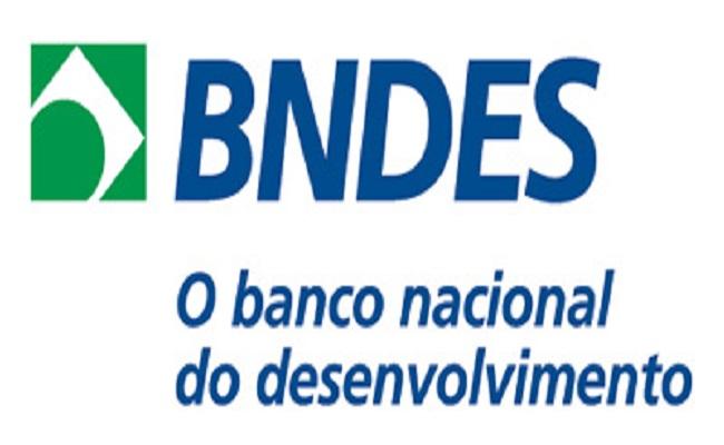 Renegociação de dívidas do BNDES custará R$ 92 bi ao Tesouro