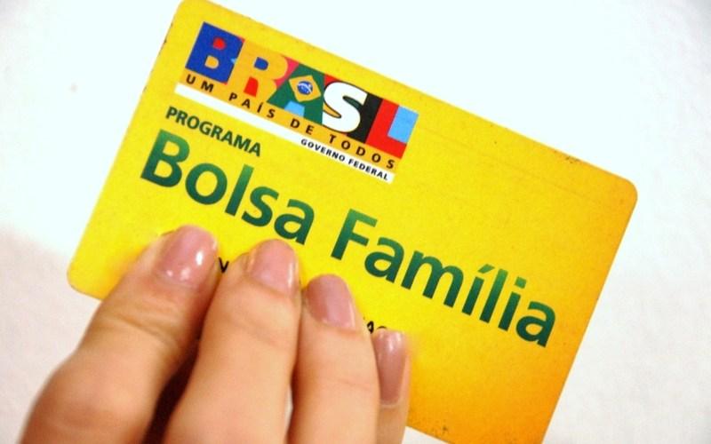 Pagamento do Bolsa Família será antecipado em quatro municípios de Rondônia