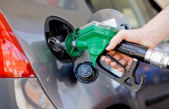 Projeto fixa alíquota máxima do ICMS sobre combustíveis