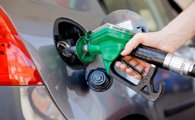 Por consumo, preço da gasolina sobe mesmo sem reajuste