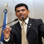 Ministério Público obtém condenação de ex-governadores e ex-deputado por ato de improbidade administrativa