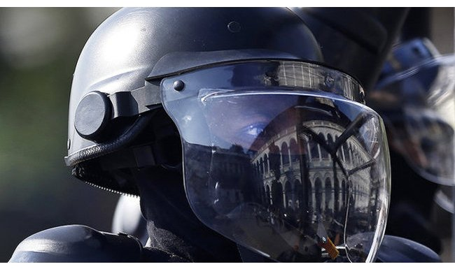 Policiais civis de Rondônia e 13 Estados param por 24 horas