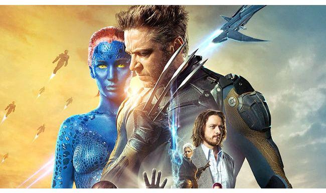 """Novo trailer de """"X-Men: Apocalipse"""" revela participação de Wolverine"""
