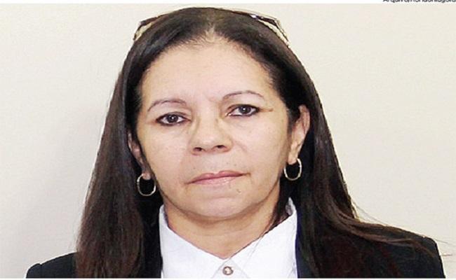 MP impede transferência de bens da Caerd para Prefeitura de Ariquemes avaliado em R$ 33 milhões
