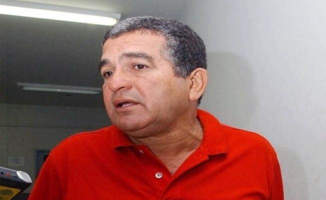 Ex-senador desabafa em rede social após morte de irmão