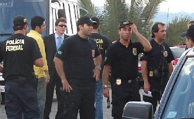 """TJRO nega recurso e manda prender """"Haroldinho"""", réu da Operação Dominó"""