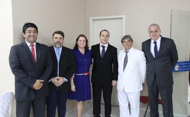 OAB define listas sêxtuplas para juiz titular e suplente do TRE-RO