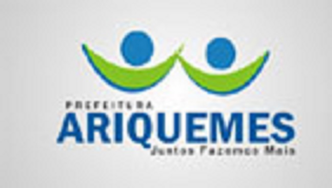 Semed realiza reunião com prestadores de contas das escolas municipais