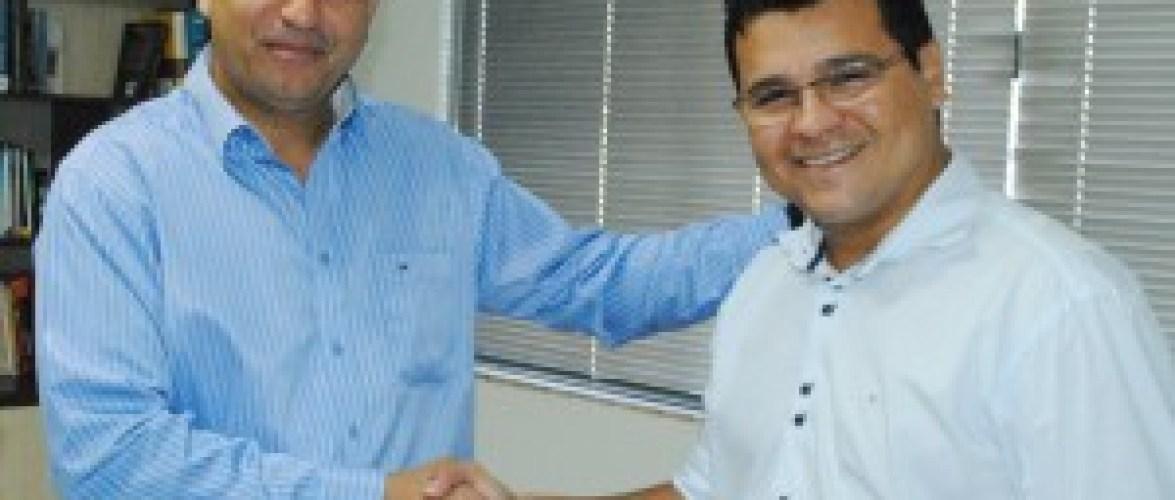 CEMADERON pede voto dos fiéis para candidato indiciado na Operação Sanguessuga da PF