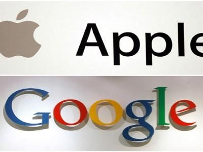 Bilionário do vale do silício diz que a era da Apple acabou