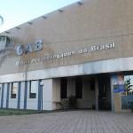 OAB questiona lei que elevou valores de custas judiciais em Rondônia