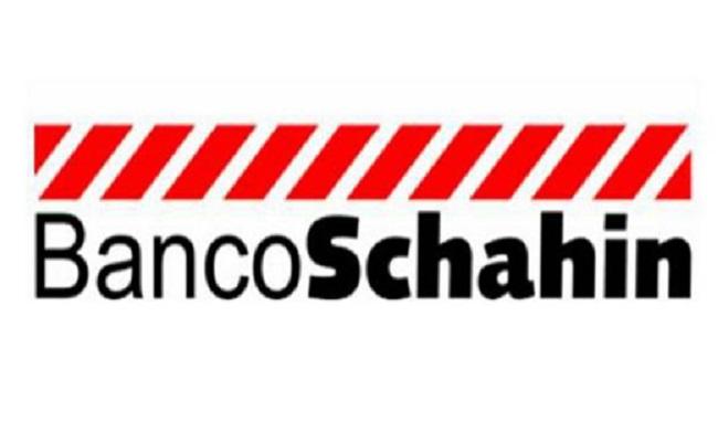 Dono do banco Schahin é condenado à prisão
