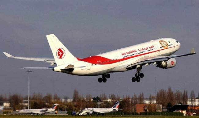 Mau tempo é a causa provável da queda de avião no Mali; mortos sobem para 118