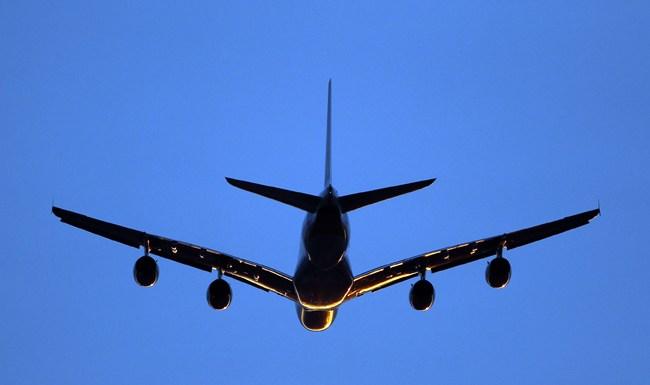 Mudanças na aviação são golpe contra direitos dos passageiros, aponta Idec