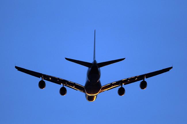Novas regras de segurança causam filas e atrasos nos aeroportos