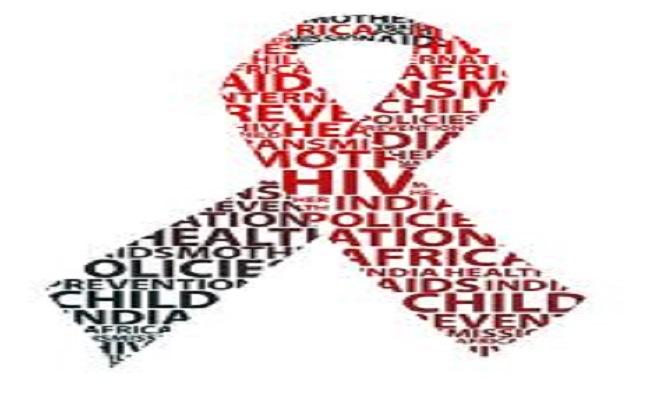 19 milhões de pessoas não sabem que estão infectadas pelo HIV