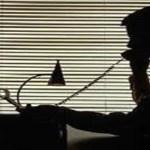 Juiz revoga autorização para quebra de sigilo telefônico de jornalista