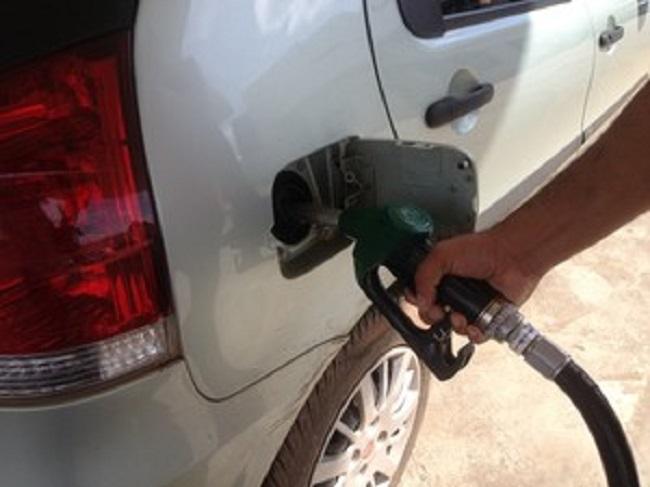 Combustíveis ficarão mais caros em Rondônia a partir de 16 de julho