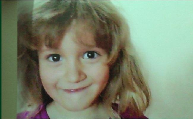 Mãe pode ter matado a filha de 6 anos em ritual de magia negra