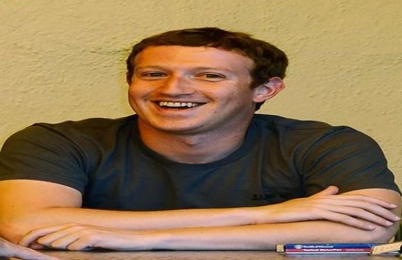 Facebook vai mostrar mais posts de amigos e menos notícias
