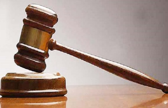 Gráfica é condenada por contratar detentos acima do limite previsto em lei
