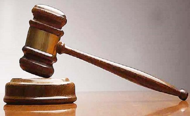 Justiça mantém suspensos direitos políticos de ex-parlamentar