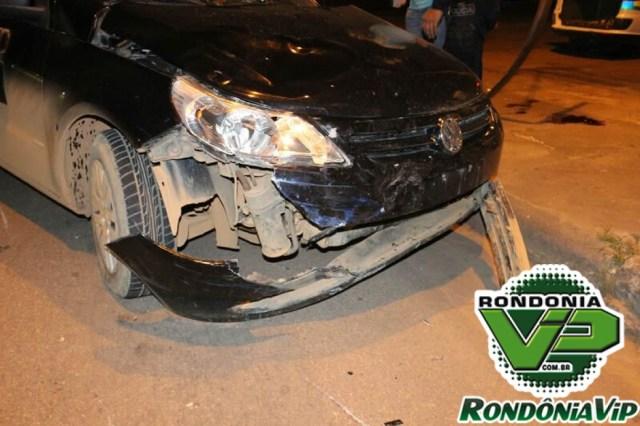motoqueiro-avanca-preferencial-e-causa-acidente-em-porto-velho940x529_3112aicitono_18ru0okqr10kv8us1fm71iu6174nk