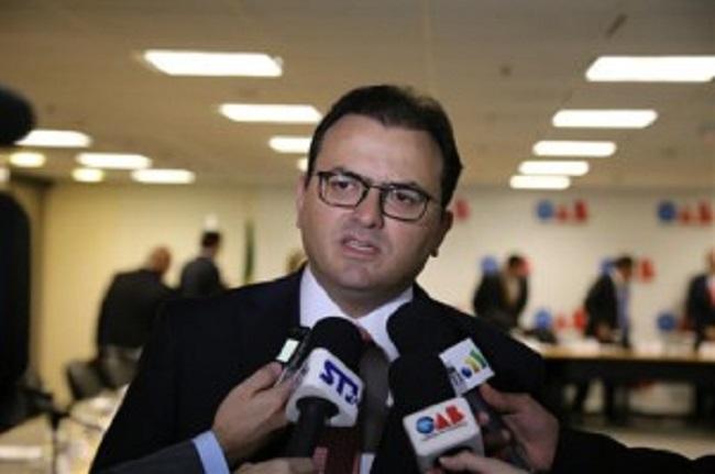 OAB exige transparência no Processo Judicial Eletrônico (PJe)